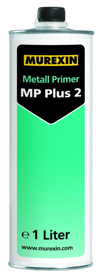 Metall Primer MP Plus 2